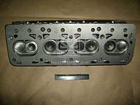 Головка блока ГАЗЕЛЬ, ГАЗ 3302, двигатель  ЗМЗ 402 (А-92)  (пр-во ЗМЗ). 402.3906562. Цена с НДС.