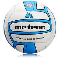 Мяч волейбол Meteor