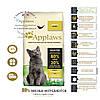 Applaws Аплавс Senior Cat Chicken - Корм для Пожилых Кошек с Курицей 2 кг