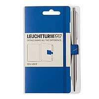 Держатель для ручки Leuchtturm1917 Королевский Синий (4004117428494), фото 1