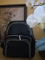Женские рюкзаки в широком ассортименте