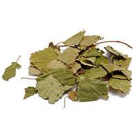 Береза лист сушеный 40 г