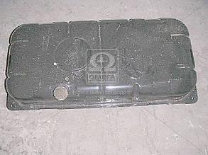 Бак топливный ГАЗЕЛЬ, ГАЗ 3302,(двигатель  ЗМЗ 560, УМЗ 4063) 68л (пр-во ГАЗ). 2217-1101010. Цена с НДС.