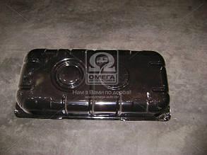 Бак топливный ГАЗЕЛЬ, ГАЗ 3302, (двигатель ЗМЗ 405) (пр-во ГАЗ). 2752-1101010. Цена с НДС.