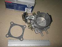 Дроссель ГАЗЕЛЬ, ГАЗ 3302, двигатель УМЗ 4216 (датчик Арзамас) (пр-во ПЕКАР). 4062.1148100-17. Цена с НДС.