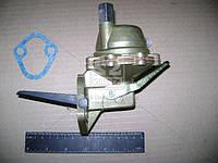 Насос топливный ГАЗЕЛЬ, ГАЗ 3302, двигатель  ЗМЗ 402. (пр-во ПЕКАР). 901-1106010-01. Цена с НДС.