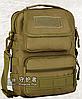 Сумка на плечо Protector Plus K302