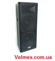 BIG SYX700 - Пассивная акустическая система