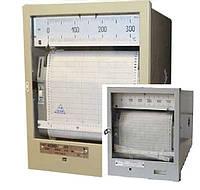 Регистрирующий прибор КСМ2-055-01