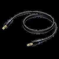Коммутационный кабель Mini-Jack 3,5 — Mini-Jack 3,5 3 м Procab CLA716/3