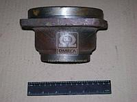 Стакан подшипника КПП Т 150 (пр-во ХТЗ) 151.37.374