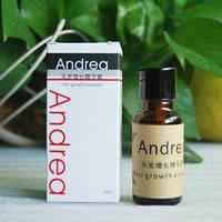 ANDREA Hair Growth Essense средство для роста волос, витаминный комплекс, лечение волос
