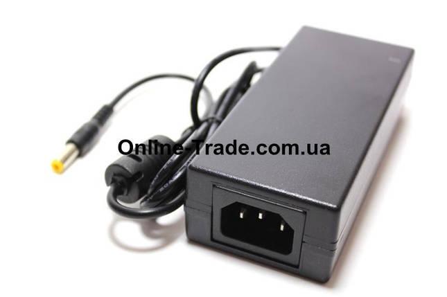 Импульсный Блок питания 12 вольт 3 Ампер 36 Ватт, адаптер 12 вольт, фото 2
