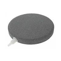 Распылитель воздуха для пруда Aquaking Air Stone Disk 100 х 15 мм