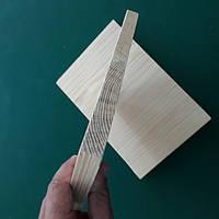 Доска для разбивания одноразовая, 30×20×2 см в Днепре