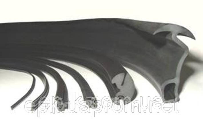 Профиль  МБС 20х20 мм, фото 2