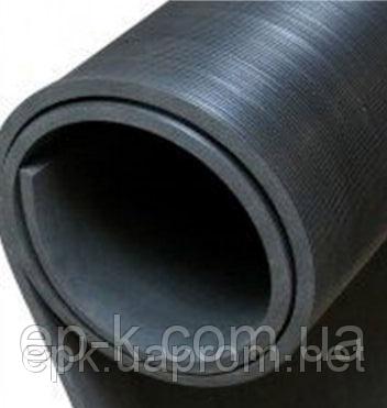 Резина губчатая (пористая) пластина, фото 2