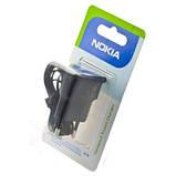 Сетевое зарядное Nokia AC-15E, фото 2