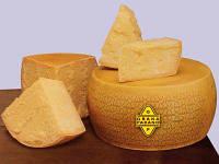 Пармезан Грана Падано ( вес от 0.6 кг )
