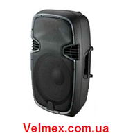 Активная акустическая система BIG JB12A250+MP3/FM/Bluetooth