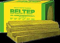 Базальтовая (минеральная) вата БЕЛТЕП