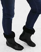 86b2aaa48 Резиновые сапоги женские в Украине. Сравнить цены, купить ...