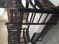 Кровать Савунья