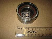 Паразитный / Ведущий ролик, зубчатый ремень VW (Пр-во NTN-SNR) GE357.08