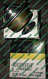Термостат RE69581 системы охлаждения для комбайнов трактора John Deere re69581 Thermostat зап/части , фото 8