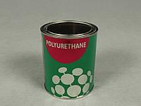Термостойкий клей для термовинила Poligrip999 1л, фото 1