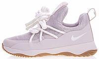 Женские кроссовки Nike City Loop Найк