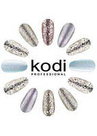 "Kodi Professional ""Basic collection"" Shine"