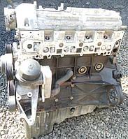 Двигатель 2.2 CDI  Mercedes Vito W639 646 (Viano) 2006-2009гг