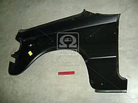 Крыло ВАЗ 2103 переднее правое (пр-во НАЧАЛО) 2103-8403010