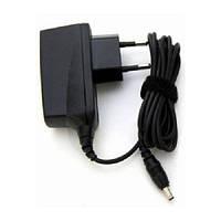 Сетевое зарядное Nokia ACP-12E
