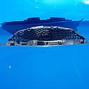 Решетка радиатора Mazda Premacy 1998-2005г.в., фото 2