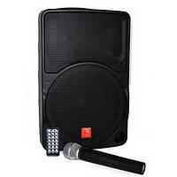 Акустическая система (активная) Maximum Acoustics Mobi.10