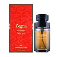 Ermenegildo Zegna Pour Homme 30мл Туалетная вода для мужчин