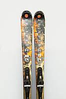 Лыжи Dynastar Legend Sultan 85 АКЦИЯ -50%