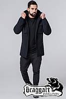 Куртка мужская черная. Куртки мужские. Мужская куртка черная. Куртка мужская. Мужская куртка. Куртка.