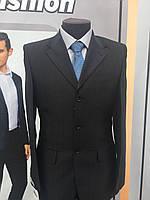 Мужской костюм West-Fashion модель 992 черный
