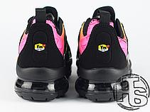 cfcd3e0e66a6 ... Мужские кроссовки Nike Air VaporMax Plus Sunset Multicolor A04550-002