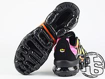 Чоловічі кросівки Nike Air VaporMax Plus Sunset Multicolor A04550-002, фото 3