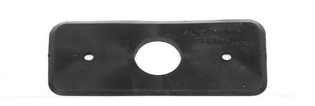 Прокладка бокового габарита MB Sprinter/VW LT 96-06, фото 2