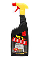 Засіб для видалення жиру і сажі Sano Forte Plus (750мл.)