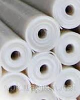 Вакуумная резина пластина, шнур, профиль, трубка (изготовление)