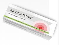 Артромизан