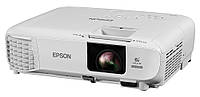 Проектор EPSON EB-U05 (V11H841040), фото 1