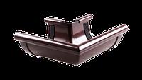 Profil 130/100. Кут ринви зовнішній Z 90