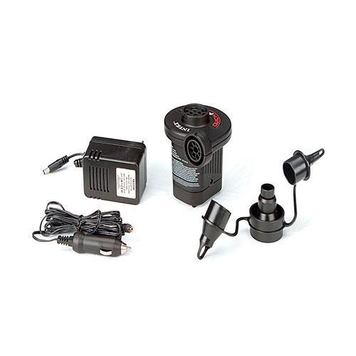 Электрический насос Intex 66632